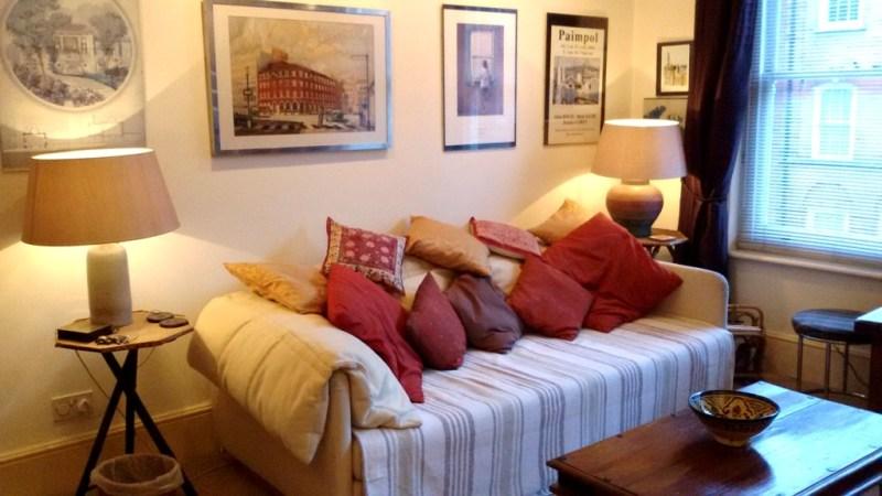 central-london-hoilday-flat-rental1-4
